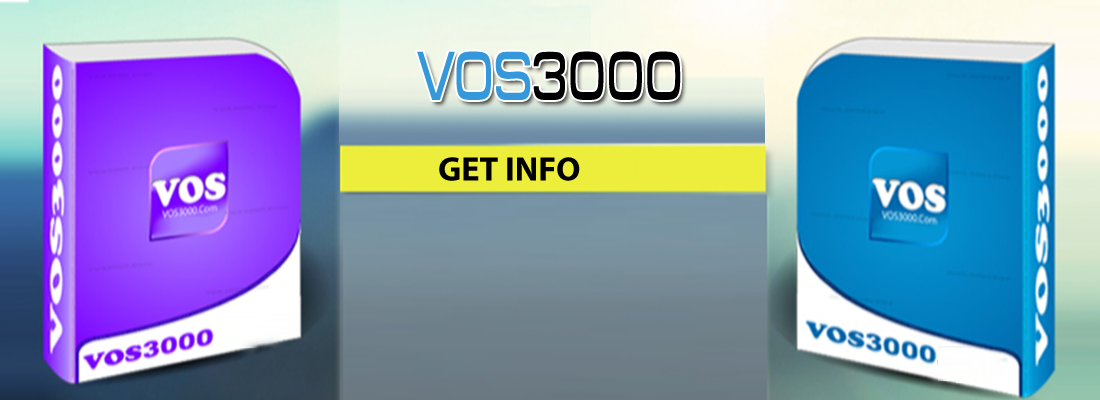 vos3000, voip server rent easy