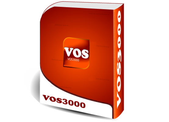 Cheap  vos3000, Voip server rent