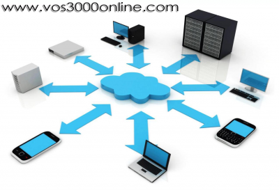 b2ap3_thumbnail_Dedicated-VOIP-SERVER-voip-reseller-VoIP-Server-Rent-VoIP-SOFTSWITCH-VOS3000-server-rent-VOS3000-Soft-Switch--www.vos3000online-15---Copy_20151014-065615_1.png