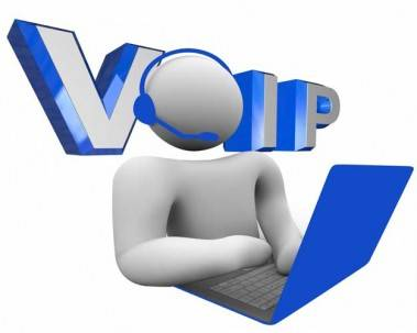 b2ap3_thumbnail_advantages_of_being_a_voip_reseller.jpg