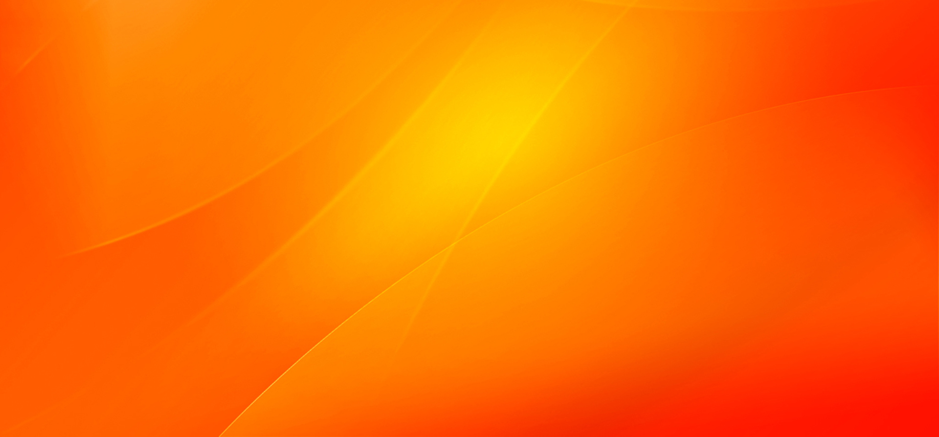 orange_background
